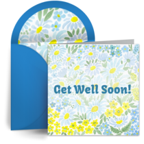 Free get well ecards get well cards greeting cards get well soon happy thoughts m4hsunfo