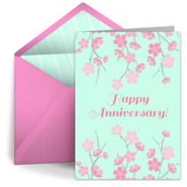 Anniversary ecards for husband and wife greeting cards punchbowl 4e83497274f6391c5e000039 1528217759 m4hsunfo