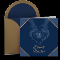 Free diwali cards happy diwali ecards greeting cards diwali 4e847a2514f09268340004a8 1462480213 m4hsunfo Choice Image