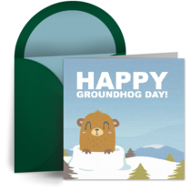 Official groundhog day cards free groundhog day ecards greeting 4efb9abe1a349e1ff5001170 1463686701 m4hsunfo Choice Image