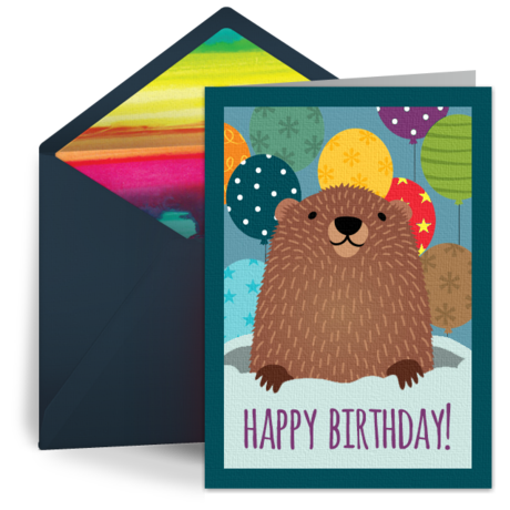 Official groundhog day cards free groundhog day ecards greeting gallery card placeholder 210x210 m4hsunfo