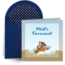 Official groundhog day cards free groundhog day ecards greeting 4f0486af74f639695b000735 1463522259 m4hsunfo