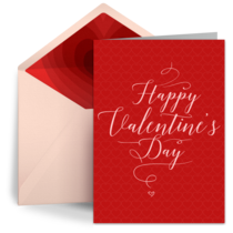 Free Valentines ECards Day Cards Greeting