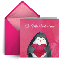 Free valentines ecards valentines day cards greeting cards 4f0c743a8b28d905cb000cde 1464122580 m4hsunfo