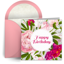 Birthday cards for her free happy birthday ecards for wife birthday cards for her free happy birthday ecards for wife greeting cards for mom birthday wishes for sister punchbowl m4hsunfo