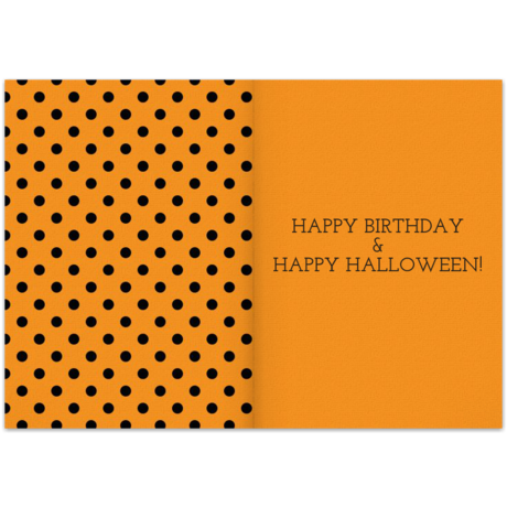 halloween happy birthday free happy halloween ecard greeting card