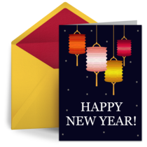 free chinese new year ecards chinese new year cards greeting cards