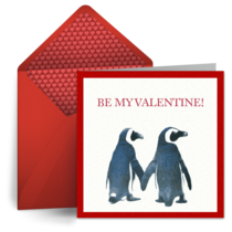 Free Valentines eCards Valentines Day Cards Greeting Cards