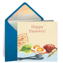 Free Passover ECards Happy Cards Jewish Holiday Greeting Greetings