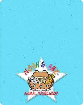 Free Girl Birthday Party Online Invitations