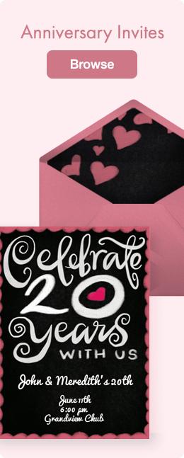 free tea coffee online invitations punchbowl