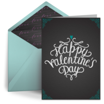 free valentines ecards valentines day cards greeting cards valentine greetings punchbowl