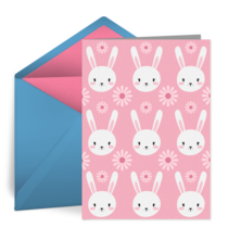 Free easter ecards happy easter cards greeting cards easter 56f06d7e196c6f4ba90060ae 1458843317 m4hsunfo