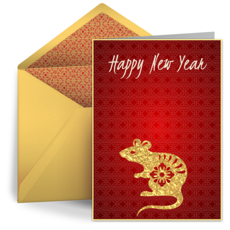 Free chinese new year ecards chinese new year cards greeting cards 585c1c8124e4b3486c0082e1 1505157985 m4hsunfo
