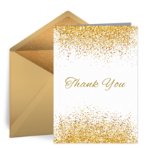 Free thank you notes thank you ecards greeting cards thank you golden day thank you m4hsunfo