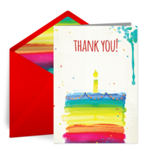 Free thank you notes thank you ecards greeting cards thank you 5a941c7b24e4b3185c002920 1519656132 m4hsunfo