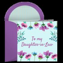 Brilliant Free Mothers Day Ecards Happy Mothers Day Cards Text Mothers Funny Birthday Cards Online Elaedamsfinfo