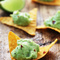 Best All Occasion Guacamole Dip