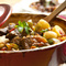 Hearty Winter Stew Recipes